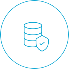 DSGVO-konform auf deutschen Servern